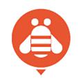 Buzzoek logo