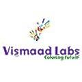 Vismaad Labs logo