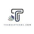 Trades4Trade logo