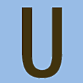 Unpublished Media logo