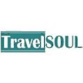 TravelSOUL