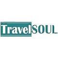 TravelSOUL logo