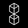 SupplyStack logo