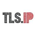 TLS.IP logo