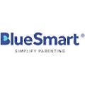 BlueSmart Technology