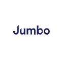 Jumbo Privacy
