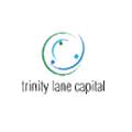 Trinity Lane Capital logo