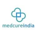 Medcureindia