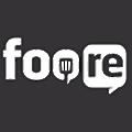 Foore logo