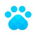 Software.com logo