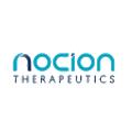 Nocion Therapeutics logo