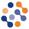 Viracor Eurofins logo