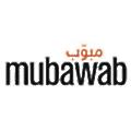 Mubawab logo
