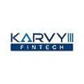 Karvy Fintech