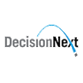 DecisionNext logo