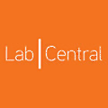 LabCentral logo