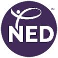 NED Biosystems logo
