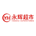 Yonghui Superstores