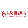 Yonghui Superstores logo