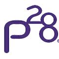 Paragon 28 logo