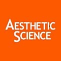 Aesthetic Science logo