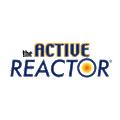 Active Reactor logo