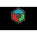 3D-SensIR logo