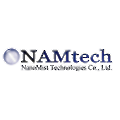 NanoMist Technologies logo
