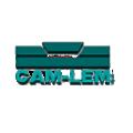 CAM-LEM logo
