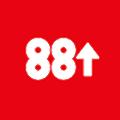 88rising logo