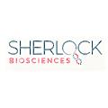 Sherlock Biosciences logo