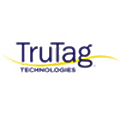 TruTag Technologies logo