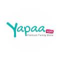 Yapaa.com