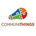 CommuniThings