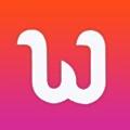 Wikitechy logo