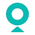 FinanZero logo