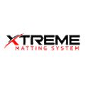 Xtreme Matting logo