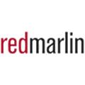 RedMarlin logo