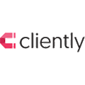 Cliently logo