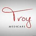 Troy Medicare