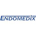 Endomedix logo