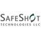 SafeShot Technologies logo