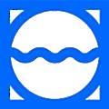 Mimbly logo