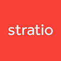 Stratio Automotive