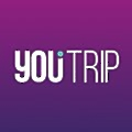 YouTrip logo