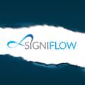 SigniFlow