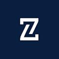 Retail Zipline logo
