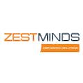 Zestminds logo