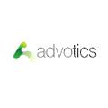 Advotics logo