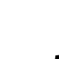 Tiled logo
